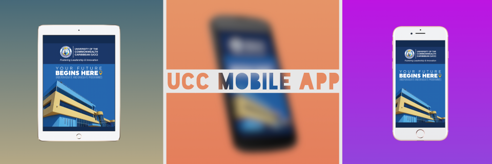 Download UCC Mobile