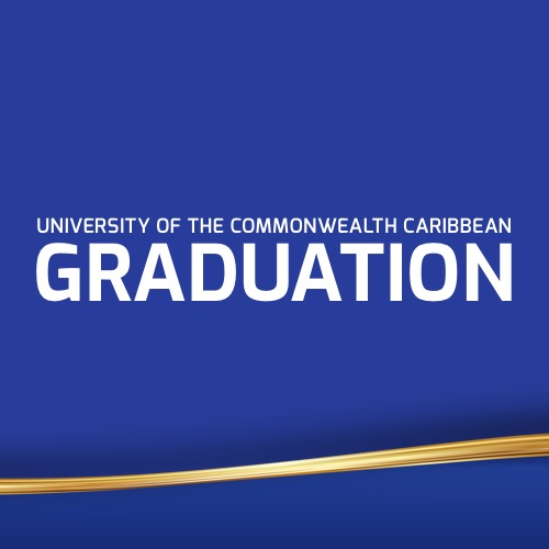 View Graduation Page
