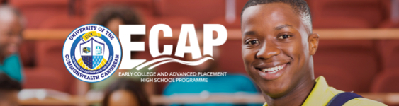 Early College & Advanced Placement High School Programme