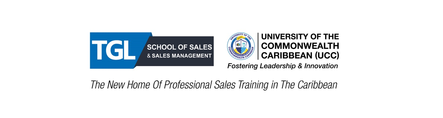 TGL School of Sales and Sales Management